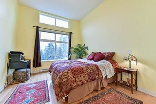 """Photo 10: 416 10237 133 Street in Surrey: Whalley Condo for sale in """"ETHICAL GARDENS"""" (North Surrey)  : MLS®# R2232549"""