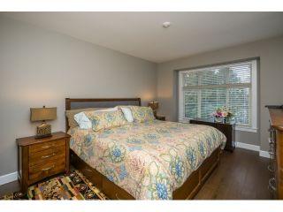 "Photo 14: 305 15175 36 Avenue in Surrey: Morgan Creek Condo for sale in ""Edgewater"" (South Surrey White Rock)  : MLS®# R2039054"