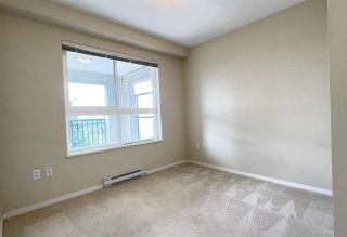 """Photo 15: 202 3082 DAYANEE SPRINGS Boulevard in Coquitlam: Westwood Plateau Condo for sale in """"The Lanterns"""" : MLS®# R2589726"""