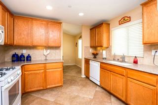 Photo 8: CAMPO House for sale : 3 bedrooms : 1254 Duckweed Trl