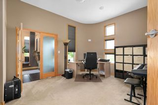 Photo 5: 112 River Edge Drive in West St Paul: Rivers Edge Residential for sale (R15)  : MLS®# 202115549