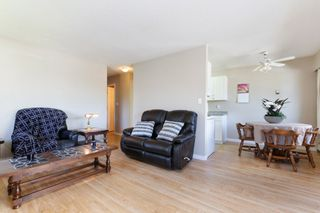 """Photo 4: 303 436 SEVENTH Street in New Westminster: Uptown NW Condo for sale in """"Regency Court"""" : MLS®# R2263050"""