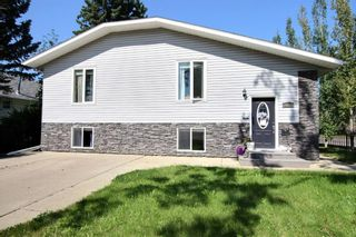 Photo 2: 4602 49 Street: Olds Detached for sale : MLS®# A1111324