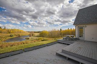Photo 7: 22033 TWP RD 530: Rural Strathcona County House for sale : MLS®# E4230012