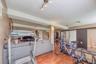 Photo 42: 151 Edgebrook Close NW in Calgary: Edgemont Detached for sale : MLS®# A1131174