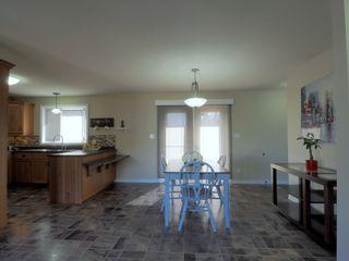 Photo 10: 274 Seneca Street in Portage la Prairie: House for sale : MLS®# 202106505