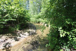 Photo 3: 8 2020 Sinmax Creek Road in Adams Lake: Agate Bay Recreational for sale : MLS®# 163149