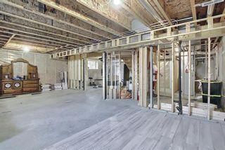 Photo 43: 112 McIvor Terrace: Chestermere Detached for sale : MLS®# A1140935