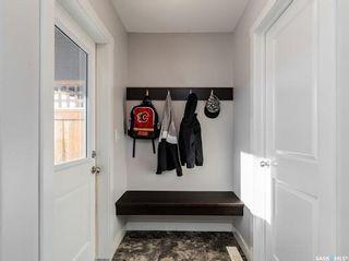 Photo 12: 211 Rajput Way in Saskatoon: Evergreen Residential for sale : MLS®# SK845747