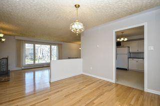 Photo 7: 88 Johnson Crescent in Lower Sackville: 25-Sackville Residential for sale (Halifax-Dartmouth)  : MLS®# 202108501