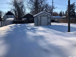 Photo 11: 1012 106th Avenue in Tisdale: Residential for sale : MLS®# SK841366
