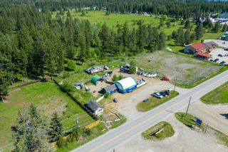 Photo 9: 3853 Squilax-Anglemont Road in Scotch Creek: NS-North Shuswap Business for sale (Shuswap/Revelstoke)  : MLS®# 10207334