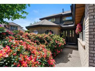 """Photo 5: 10433 WILLOW Grove in Surrey: Fraser Heights House for sale in """"FRASER HEIGHTS-GLENWOOD"""" (North Surrey)  : MLS®# R2584160"""