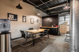 Photo 18: 1 1334 Wallace Street in Regina: Eastview RG Commercial for sale : MLS®# SK863091