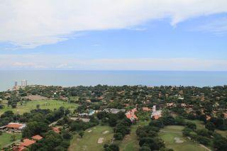 Photo 29: Golf Course Apartment at the Beach!!