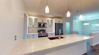 Photo 6: 102 STRAWBERRY LANE Lane in Kleefeld: R16 Residential for sale : MLS®# 202124890