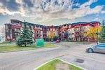 Main Photo: 407 156 Country Village Circle NE in Calgary: Country Hills Village Apartment for sale : MLS®# A1152472