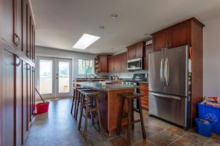Photo 16: 52 JONES Rd in : CR Campbell River Central House for sale (Campbell River)  : MLS®# 888096