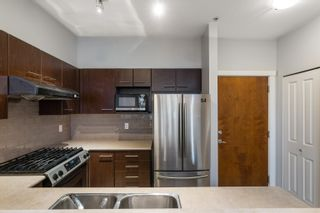 """Photo 8: 6406 5117 GARDEN CITY Road in Richmond: Brighouse Condo for sale in """"LIONS PARK"""" : MLS®# R2620824"""