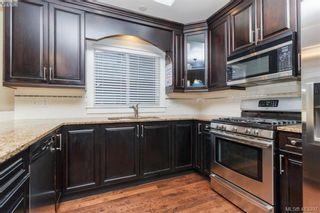 Photo 9: 2083 Longspur Dr in VICTORIA: La Bear Mountain House for sale (Langford)  : MLS®# 819774