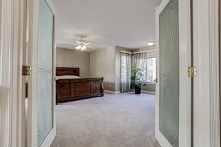 Photo 25: 137 ROYAL CREST Bay NW in Calgary: Royal Oak Detached for sale : MLS®# A1083162