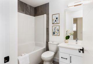 Photo 34: 7222 112 Street NW in Edmonton: Zone 15 House Half Duplex for sale : MLS®# E4228857