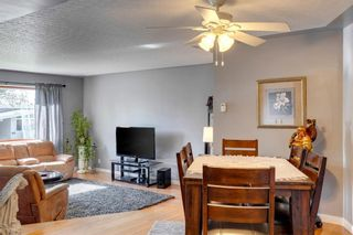 Photo 9: 9 Chisholm Crescent NW in Calgary: Charleswood Detached for sale : MLS®# A1115006