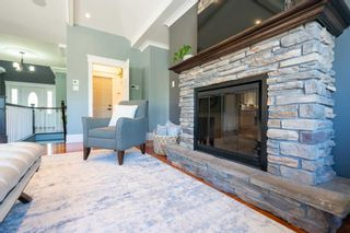 Photo 5: 121 Cherrywood Drive in Dartmouth: 16-Colby Area Residential for sale (Halifax-Dartmouth)  : MLS®# 202123677