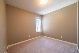 Photo 16: 130 New Brighton Close SE in Calgary: New Brighton Detached for sale : MLS®# A1086950