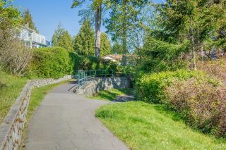 Photo 23: 410 2850 Stautw Rd in : CS Hawthorne Manufactured Home for sale (Central Saanich)  : MLS®# 878706