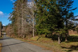 Photo 13: 1508&1518 Vanstone Rd in : CR Campbell River North House for sale (Campbell River)  : MLS®# 867163