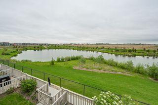 Photo 15: #65 2905 141 Street SW: Edmonton Townhouse for sale : MLS®# E4248730