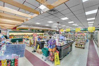 Photo 5: 11190 84 Avenue in Delta: Scottsdale Business for sale (N. Delta)  : MLS®# C8028267