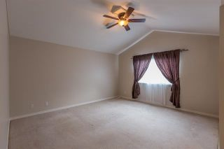 Photo 8: 6655 205A Street in Langley: Willoughby Heights House for sale : MLS®# R2115743