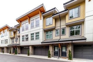 "Main Photo: 29 39548 LOGGERS Lane in Squamish: Brennan Center Townhouse for sale in ""SEVEN PEAKS"" : MLS®# R2546115"