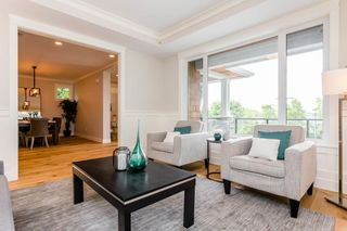 Photo 8: 300 LAURENTIAN Crescent in Coquitlam: Central Coquitlam House for sale : MLS®# R2181812