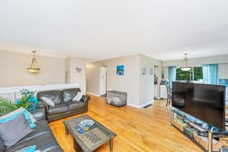 Photo 6: 555 Hallsor Dr in : Co Wishart North House for sale (Colwood)  : MLS®# 878368