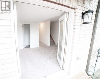 Photo 4: 55 ANDEAN LANE in Barrie: House for rent : MLS®# S5352937