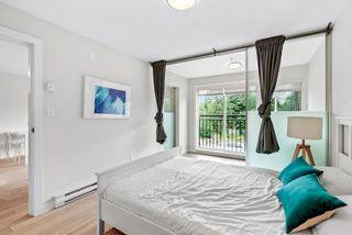 "Photo 17: 201 5555 DUNBAR Street in Vancouver: Dunbar Condo for sale in ""5555 Dunbar"" (Vancouver West)  : MLS®# R2590061"