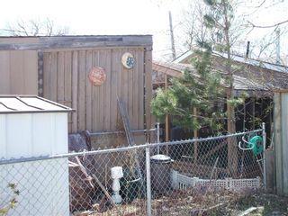 Photo 27: 117 Vivian Avenue in Winnipeg: St Vital Residential for sale (2D)  : MLS®# 202005186