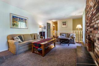 "Photo 5: 10326 JOHNSON Wynd in Delta: Nordel House for sale in ""SUNBURY"" (N. Delta)  : MLS®# R2620276"