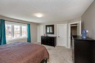 Photo 20: 2037 ROCHESTER Avenue in Edmonton: Zone 27 House for sale : MLS®# E4231401