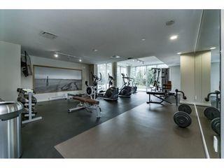 """Photo 20: 1101 13303 103A Avenue in Surrey: Whalley Condo for sale in """"WAVE"""" (North Surrey)  : MLS®# R2159239"""