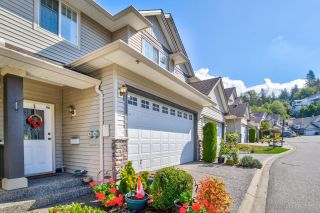 """Photo 22: 162 46360 VALLEYVIEW Road in Chilliwack: Promontory Townhouse for sale in """"APPLE CREEK/CENTRE ROCK FARMS"""" (Sardis)  : MLS®# R2618009"""