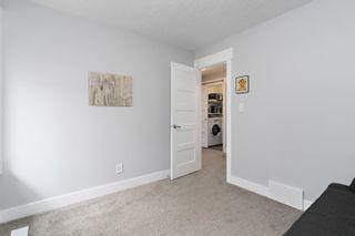 Photo 30: 7604 104 Avenue in Edmonton: Zone 19 House Half Duplex for sale : MLS®# E4261293