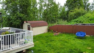 Photo 5: 2805 CALHOUN Crescent in Prince George: Charella/Starlane House for sale (PG City South (Zone 74))  : MLS®# R2596259