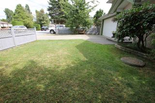 Photo 2: 20842 52 Avenue in Langley: Langley City House for sale : MLS®# R2294590