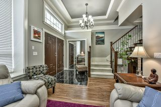 Photo 4: 14228 61A Avenue in Surrey: Sullivan Station House for sale : MLS®# R2038784