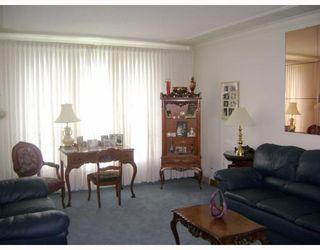 Photo 3:  in WINNIPEG: West Kildonan / Garden City Residential for sale (North West Winnipeg)  : MLS®# 2914369