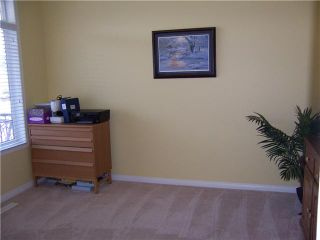 Photo 4: 2813 COOPERS Manor SW: Airdrie Residential Detached Single Family for sale : MLS®# C3560357